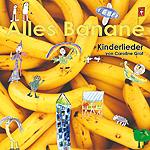 Coverbild Alles Banane