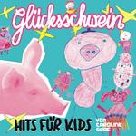 Coverbild Glücksschwein